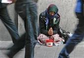 """""""فنلاند"""" چگونه مشکل بیخانمانها را با طرح """"مسکن اول"""" حل کرد؟ + تصاویر"""