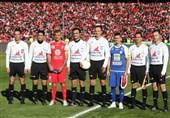 رد پای عضو هیئت رئیسه فدراسیون فوتبال در حواشی انتخاب داور دربی