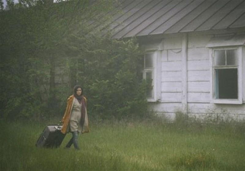 سینمای ایران , سینما , سی و هشتمین جشنواره فیلم فجر ,