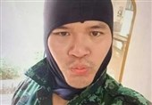 Thai Soldier Kills 'Many' in Mass Shooting: Police