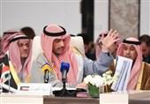 رئیس مجلس الأمة الکویتی: صفقة القرن إلى مزبلة التاریخ
