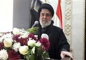 قیادی فی حزب الله: قادمون على مرحلة جدیدة من المواجهة والصراع، بعد صفقة القرن