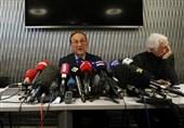 استعفای رئیس فدراسیون ورزشهای روی یخ فرانسه بعد از رسوایی جنسی چند مربی