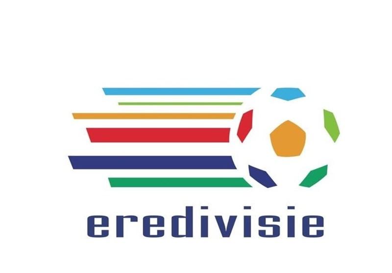 لغو بازیهای لیگ هلند از بیم وقوع طوفان