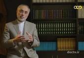 """رابطه""""قره العین"""" با جریان بابیه/ چرا بر ساخت مستندهای تاریخی در تلویزیون نظارت نمیشود؟"""