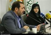 معدنی پور معاون فرهنگی موزه دفاع مقدس و انقلاب اسلامی