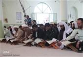 کاروان قرآنی انقلاب به کار خود پایان داد/ برگزاری 20 محفل در مناطق جنوبی کشور