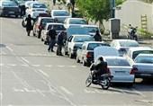 جزئیات پولی شدن پارک خودرو در 130 هزار نقطه از خیابانهای تهران