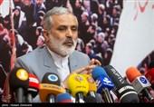 لطفی: دستان ناپاک ایادی استکبار به دنبال تفرقهافکنی میان شیعیان و اهل تسنن است