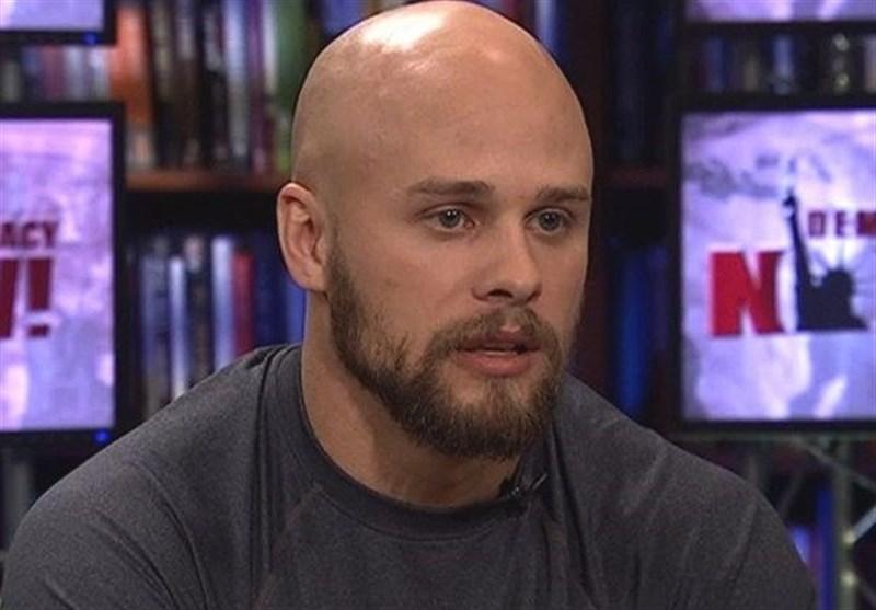 Ex-US Drone Operator: American Military 'Worse Than Nazis'