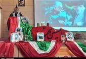 فرمانده سپاه کردستان: «کاهش فشار اقتصادی و بهبود وضعیت معیشتی مردم» در اولویت دولتمردان قرار بگیرد