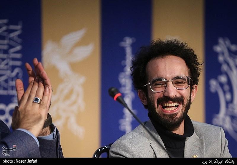 سی و هشتمین جشنواره فیلم فجر , سینما ,