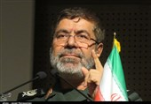 IRGC: Israel to Get Response for Mischief