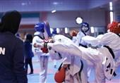 مرحله جدید تمرینات تیم ملی تکواندو زنان آغاز شد/ دوشنبه، آغاز مرحله جدید تمرینات مردان ملیپوش