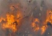 بھارت؛ سکھوں کے اجتماع میں بم دھماکہ متعدد افراد ہلاک یا زخمی