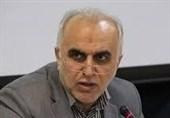 تاکید وزیر اقتصاد بر فروش اموال دولت در بورس برای جبران کسری بودجه/ 2 صندوق پالایشی و خودرویی به زودی عرضه میشود