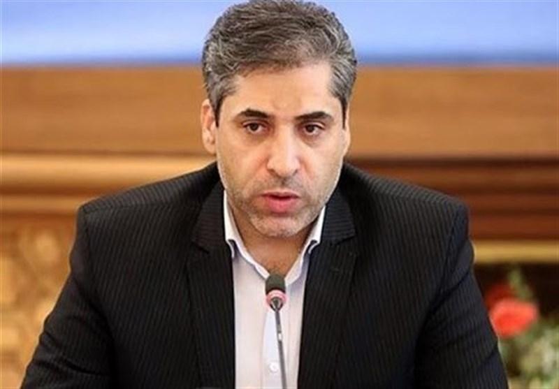 مستأجران تا پایان خرداد واحد مسکونی را تخلیه نکنند/ عدم صدور حکم تخلیه توسط قوه قضاییه,