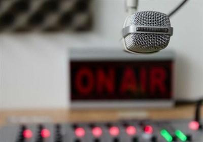 جزئیات سریالهای نوروزی رادیو/ ادامه برنامههای مشترک رادیو نمایش و شبکه نسیم