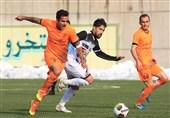 لیگ دسته اول فوتبال| جدال خانگی صدرنشین و رویارویی خوشهطلایی و مس کرمان