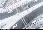 پلیس راه: تا اطلاع ثانوی به هیچ عنوان به استان گیلان سفر نکنید