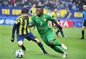انصراف باشگاههای اماراتی در اعتراض به تصمیم فدراسیون/ حریف شهر خودرو از لیگ قهرمانان کنارهگیری میکند