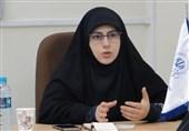 خادمی در حمایت از لیست وحدت اعلام انصراف کرد