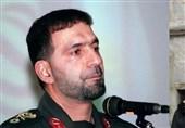 برگزاری جشن تولد شهید طهرانیمقدم در قطعه فرماندهان بهشت زهرا(س)/ خاطرات شنیده نشده از شهید طهرانیمقدم توسط همرزمان