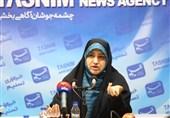 خاموشیهای تهران نتیجه بیکفایتی محضِ مسئولان مربوطه است