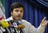 مجلس به دنبال از بین رفتن رانت فولاد در شیوهنامه جدید دولت