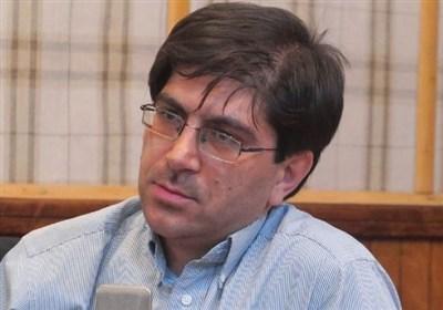 رضاخواه: بودجه ۱۴۰۰ سیاسی و انتخاباتی بسته شده است
