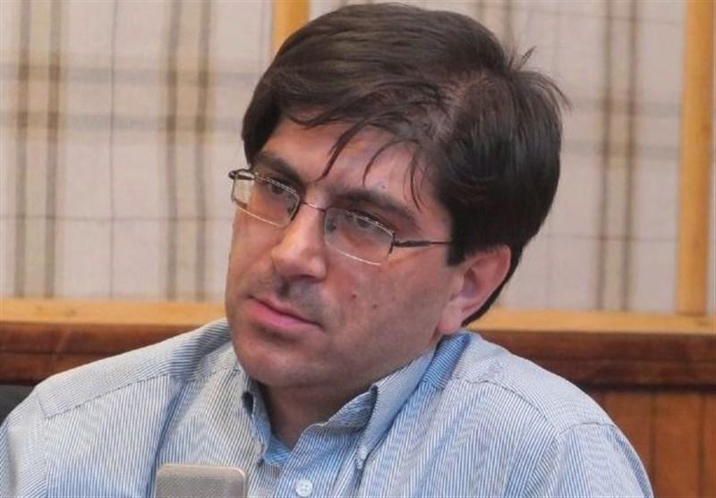 واکنش یک نماینده مجلس به اظهارات اخیر مدیرعامل صندوق بازنشستگی