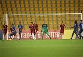 2 کشور مناسب برای برگزاری بازیهای باقیمانده لیگ قهرمانان آسیا
