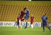 AFC به دنبال تاریخ جدید برگزاری لیگ قهرمانان آسیا/ لغو رقابتها آخرین گزینه آسیا
