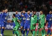نوری: احتمال میدادم استقلال مقابل الشرطه مصدوم بدهد/ تیم مجیدی از گروهش صعود میکند