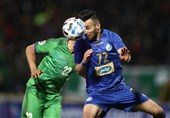 Korean Ko Hyung-jin to Officiate Al Ahli v Esteghlal