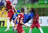 فعال شدن گزینه دوم AFC برای لیگ قهرمانان در صورت مخالفت فدراسیونها