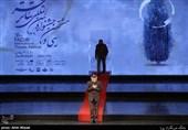 اختتامیه تئاتر فجر از رادیو پخش زنده میشود