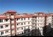 گزارش| اجاره نشینی در همسایگی 41 هزار مسکن خالی؛ سرپناه مردم در تصاحب دلالان + تصاویر