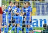 برگزاری جلسه AFC برای تصمیمگیری درباره وضعیت الهلال