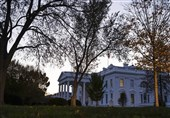 واشنگتن پست: آمریکا باید به دنبال یک آتش بس بشردوستانه با ایران باشد