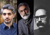 آثار راهیافته به جشنواره سراسری تئاتر کوتاه کیش معرفی شدند