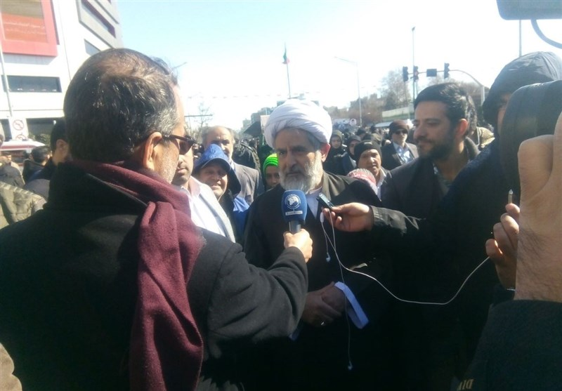 راهپیمایی 22 بهمن ,