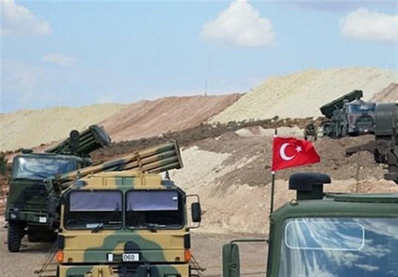آیا تحولات ادلب به سمت درگیری نظامی بین ترکیه و سوریه کشانده میشود؟