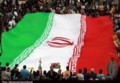 برنامه شورای هماهنگی تبلیغات برای گرامیداشت سالروز پیروزی انقلاب اسلامی