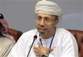 مصاحبه|استاد عمانی: منطقه بدون ایران به ثبات نمیرسد/ کشورهای عربی از ایران الگو بگیرند
