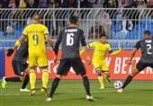 از سرگیری تمرینات در فوتبال امارات