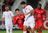 AFC در پی پایان دادن به لیگ قهرمانان با سیستم قبلی