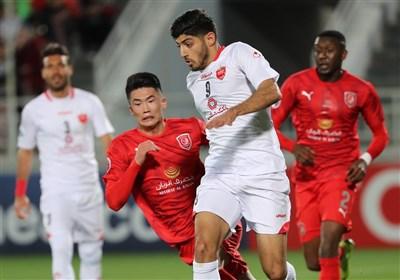 تصمیماتی که در جلسه AFC اتخاذ شد؛ بازیهای فشرده باشگاهها در ۱۵ روز/ دوحه میزبان احتمالی لیگ قهرمانان آسیا