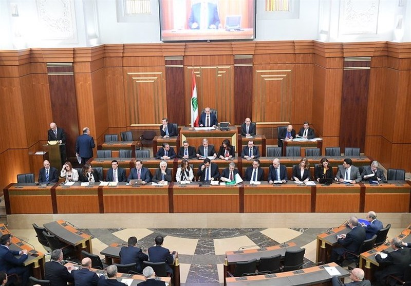 لبنان|ضربالاجل 100 روزه عربستان به حریری برای براندازی دولت دیاب
