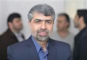 «ساماندهی وضعیت اداری و استخدامی کشور» در دستور کار کمیسیون اجتماعی مجلس قرار گرفت